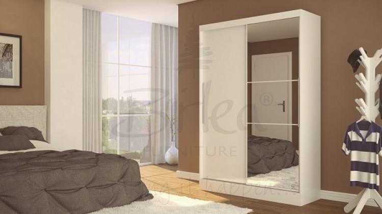 4686-birlea-lynx-white-with-white-gloss-sliding-door-wardrobe-with-mirror (1)