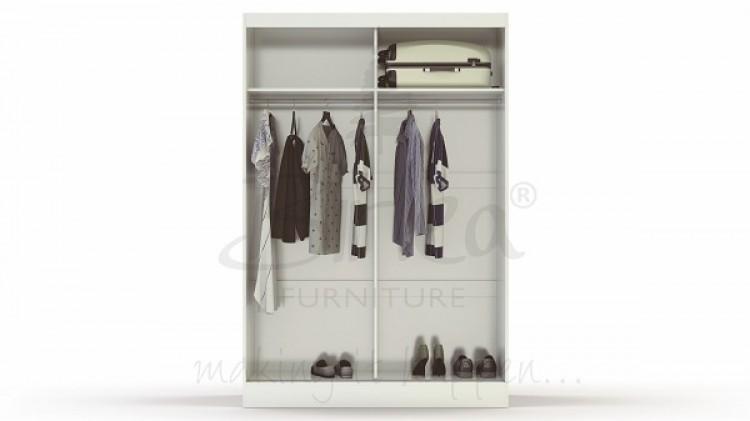 4687-birlea-lynx-white-with-white-gloss-sliding-door-wardrobe-with-mirror