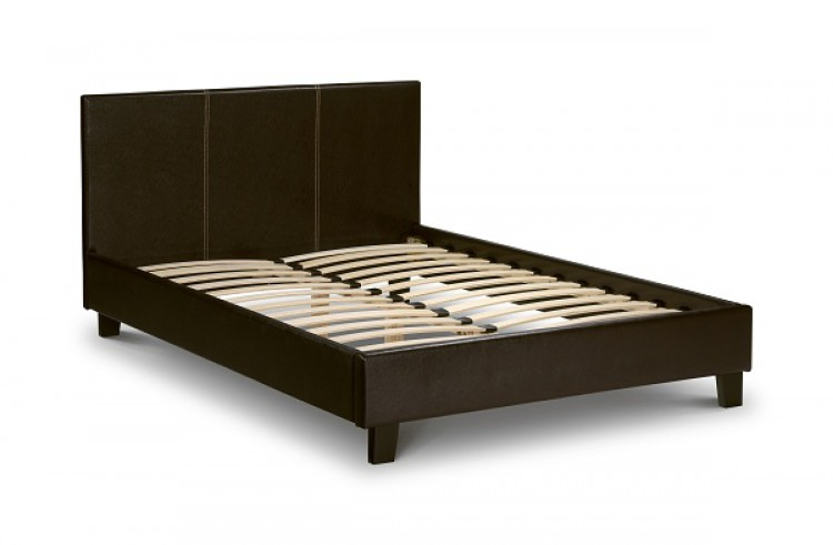 King Size Beds Cheap Uk