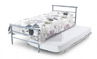 σιδερενια κρεβατια,μεταλλικα κρεβατια,single metal beds,metal single bed,queen metal bed frame,metal bed frame queen,metal bunk beds,white metal bunk beds,metal double bed frame,metallic beds,metal beds,antique beds,metal canopy bed,metal beds online,buy metal beds