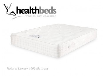 mattress man single The bed factory sale is now on up to 60% discount and free delivery great value and a massive range of quality pocket sprung mattresses.