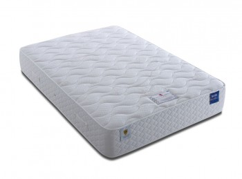 Vogue Rapture 1000 Pocket With Memory 4ft Small Double Mattress
