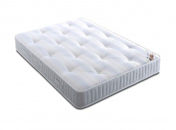 Repose Majestyk 4ft Small Double Ortho Mattress