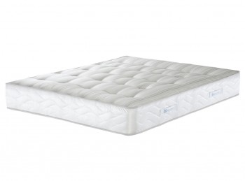 Sealy Pearl Ortho 6ft Super Kingsize Mattress