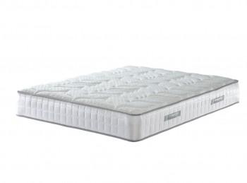 coil mattresses latex Sealy
