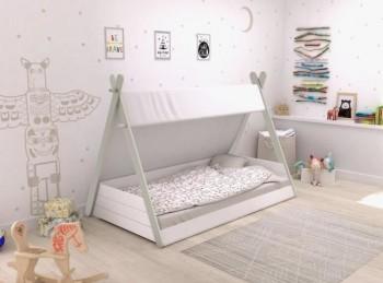 fun beds uk bed store. Black Bedroom Furniture Sets. Home Design Ideas