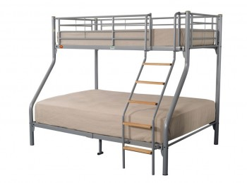 Bunk Beds For Kids Uk Bed Store
