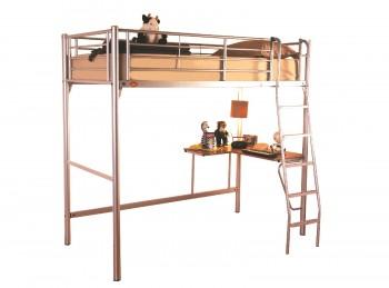 High Sleeper Beds Uk Bed Store