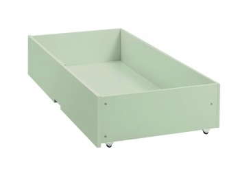 Bentley Designs Ashby Cotton Underbed Drawer
