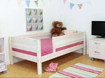 Thuka Trendy Shorty A Bed Frame