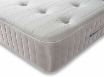 Sealy Antonio 1300 Pocket With Geltex 5ft Kingsize Mattress