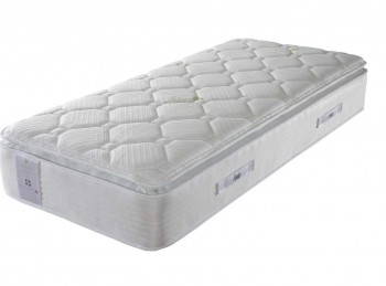 Sealy Activsleep Ortho Posture Pillow Top 3ft Single Mattress