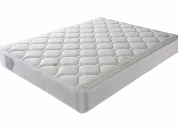 Sealy Activsleep Ortho Posture Firm Support 4ft6 Double Mattress