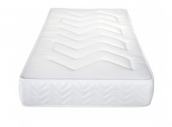 Repose Oxford Ortho 4ft Small Double Mattress