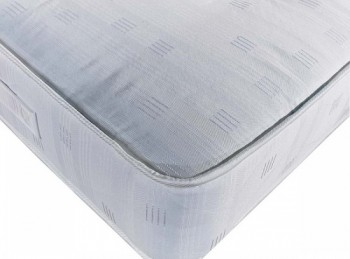 Joseph Dream Pocket 800 Pocket Sprung 5ft King Size Mattress