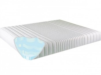 Joseph Wave Ortho Foam Comfort Foam 4ft 6 Double Mattress