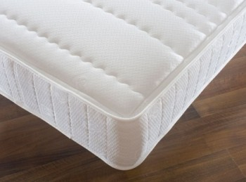 Sealy Portia 4ft6 Double Posturetech Mattress With Bugshield