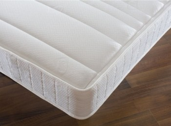 Sealy Celeste 3ft Single Posturetech Mattress With Bugshield