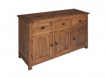Core Denver Medium Sideboard
