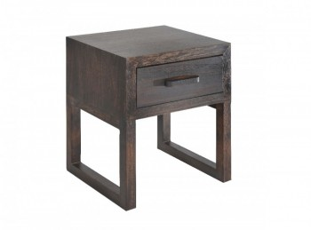 Core Vintage Side Table