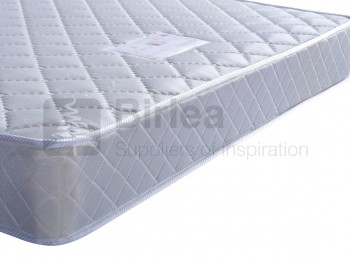 Birlea Sleepy's Memory Supreme Pocket 800 5ft Kingsize Mattress