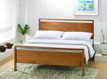 king size bed,beds,king size bed dimensions,bed frames,queen bed frame,single bed frame,double bed frame,wood bed frames,metallic bed frames,oak bed frames,cheap sofa beds,cheap twin beds,cheap leather beds,cheap childrens beds,bed with storage,bed frames with storage,platform bed with storage,loft beds,loft bed,loft beds for kids,iron bed,iron beds,wooden bed,wooden beds