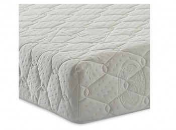 SleepShaper Original 20 Memory Foam Mattress 6ft Super Kingsize A Which Best Buy Winner