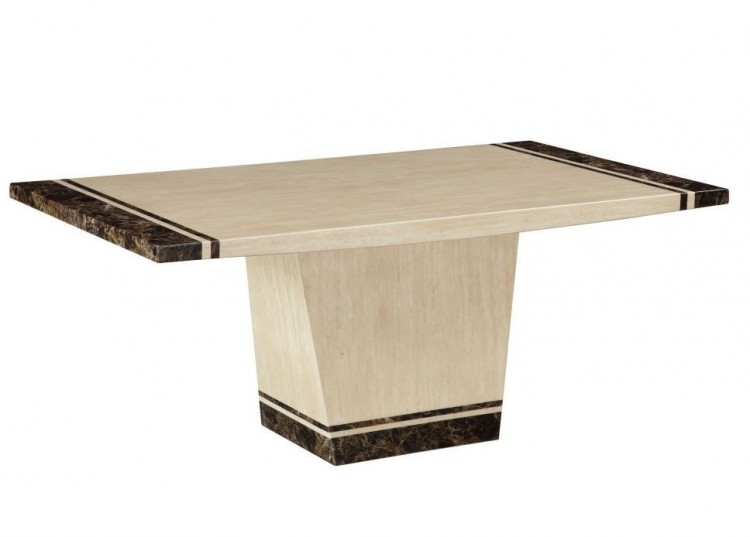 Exlusive Uk Belgravia Marble Coffee Table By Uk Bed Store