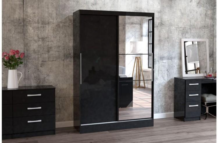 Sliding Wardrobe Mirror Doors 2 Mirror Design Ideas 2 Door Sliding