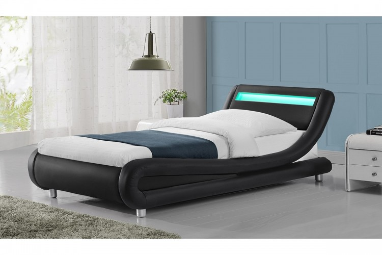 Size For King Single Bed