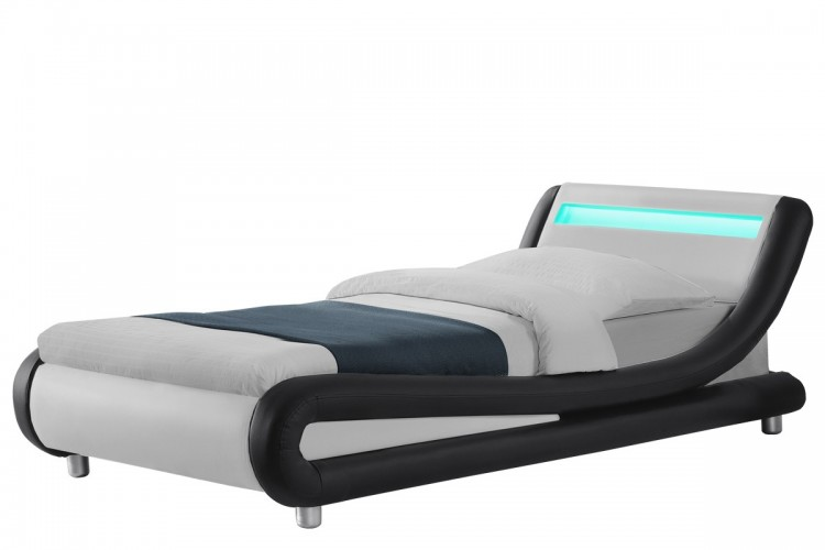 Single Xl Bed