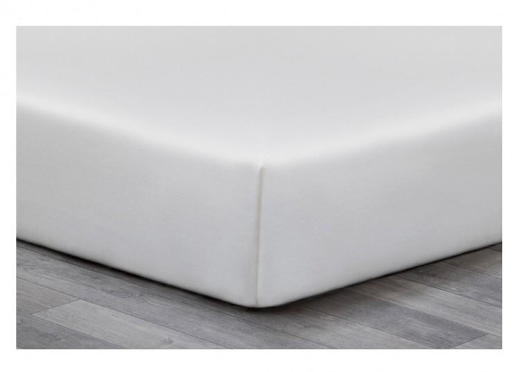 Sleep Design 5ft Kingsize Memory Foam Mattress By Sleep Design