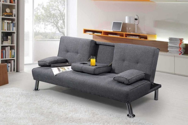 Sofa Style Guide - Knowledge Center - Antiques & Design ...