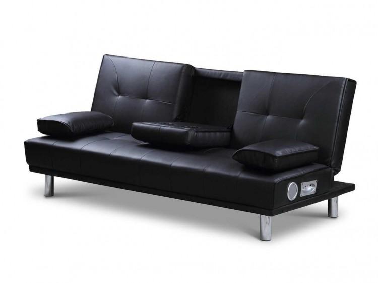 25 new assembly required sofa rh deronfolou blogspot com