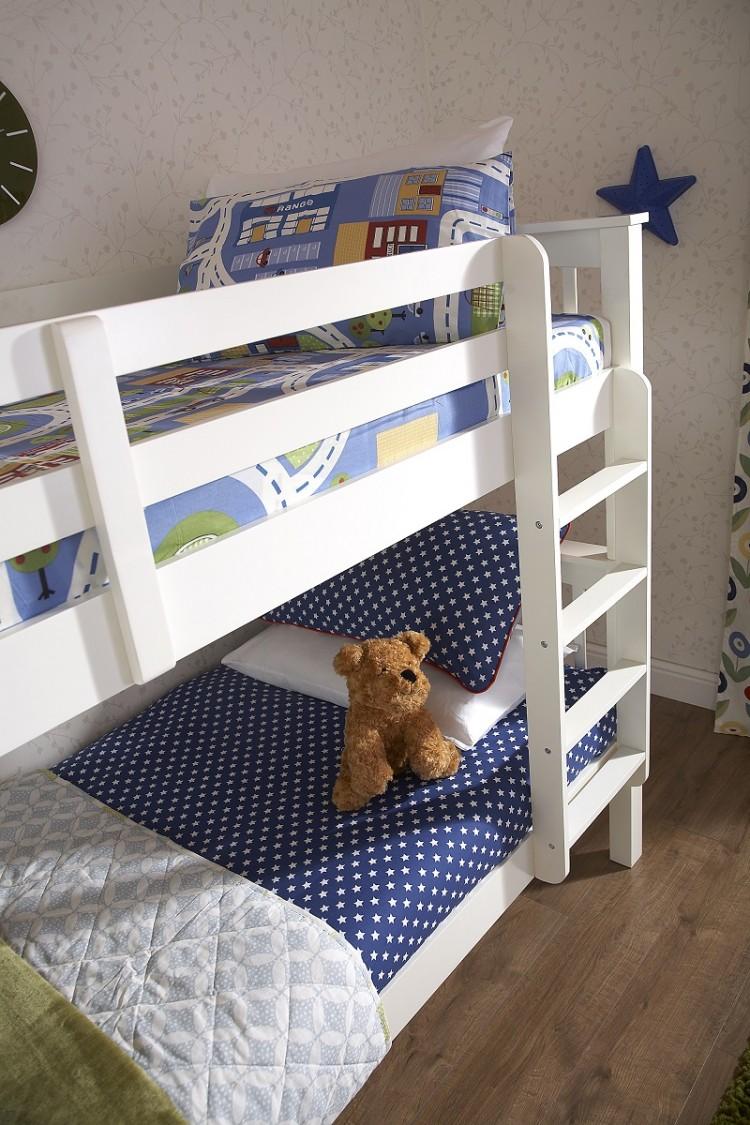 Best Bunk Bed Buys