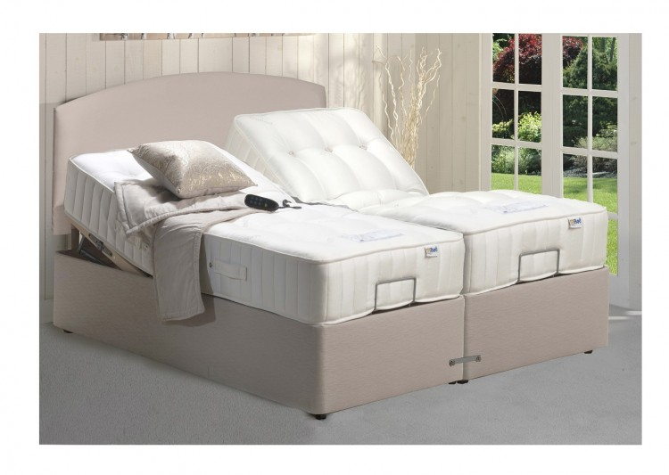 Photo Sleeper Sofa Mattress Support Images Memory Foam Mattress