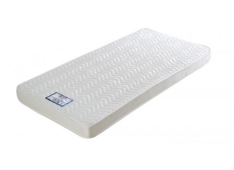 Swift K Zone 4ft6 Double High Density Foam Mattress By Swift Mattresses