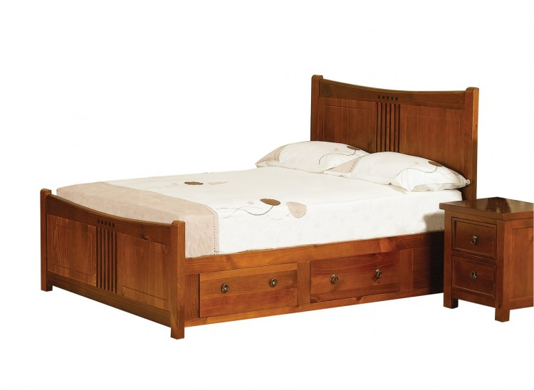 bed king this storage be drawers type easy diavolet will with design of image