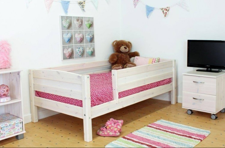 Thuka Trendy Shorty A Bed Frame by Thuka on sleepy bed, rake bed, spencer bed, guardian bed, leo bed, sophia bed, summer bed, samantha bed, shotgun bed, stella bed, next bed, thomas bed, babydoll bed,
