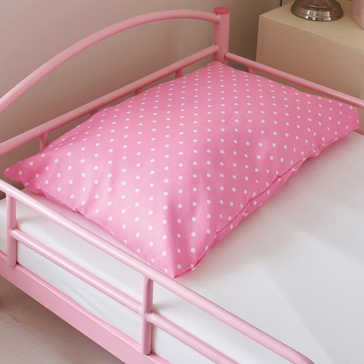 Kidsaw jcb digger 3ft single fun bed frame for Starter bed