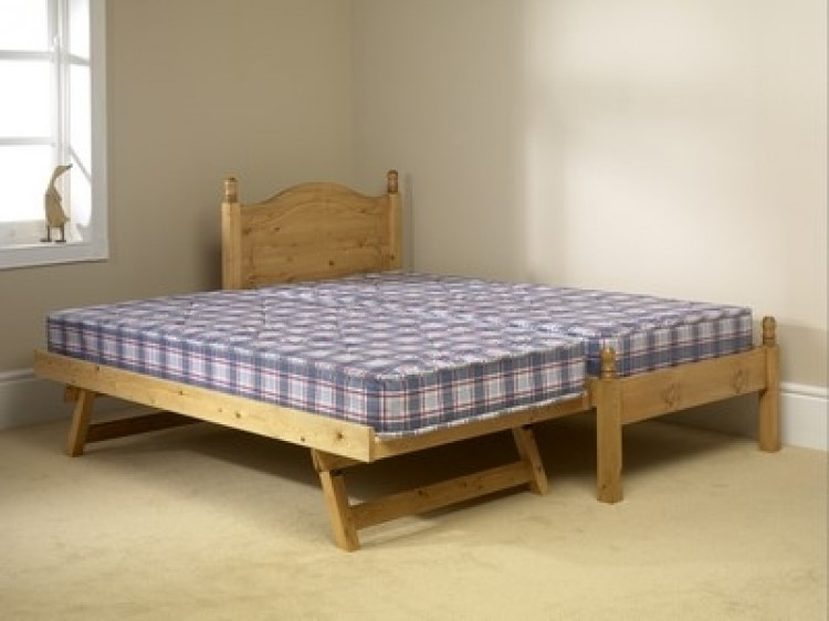 image result for extra long twin bed frame dimensions - Twin Bed Frame Dimensions