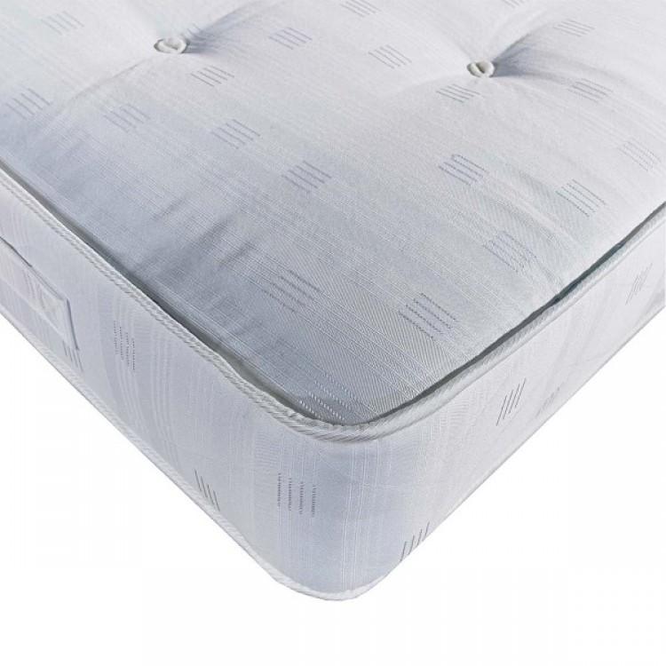 joseph dream pocket 800 pocket sprung 3ft single mattress. Black Bedroom Furniture Sets. Home Design Ideas