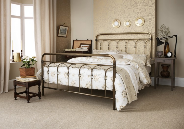 Dress Womens Clothing Antique King Size Bed Frame