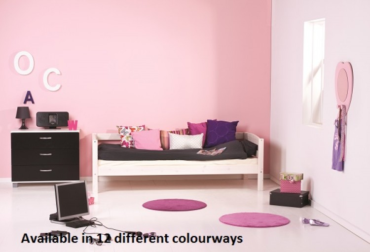childrens day bed. Childrens Day Bed S