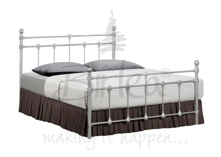 Metal Beds Uk