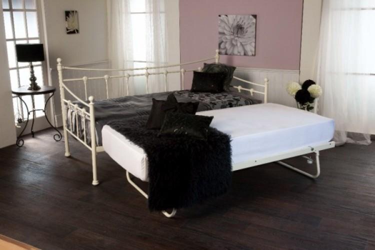 Fun bedroom furniture fun beds headboards adjustable beds - Bedroom sets for adjustable beds ...