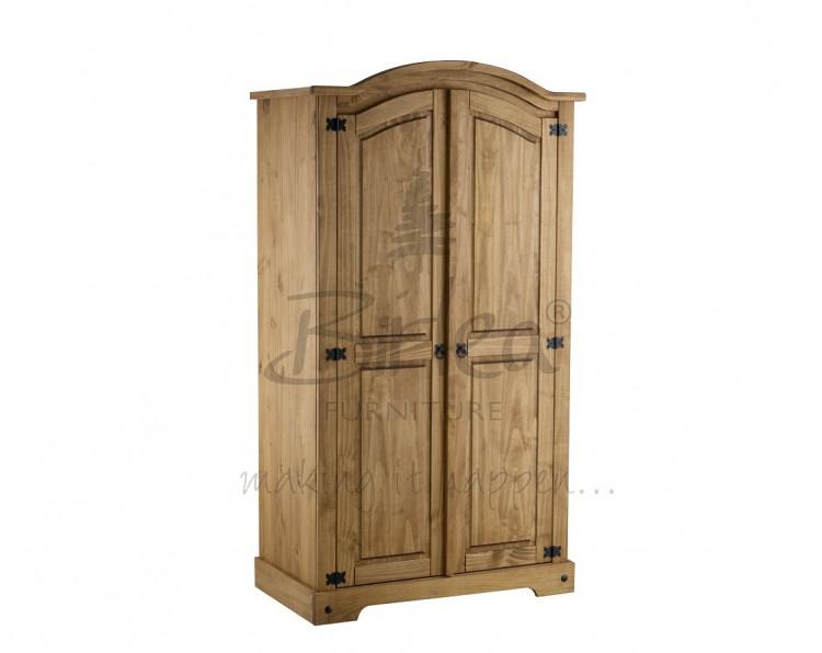 corona 3 door wardrobe assembly instructions