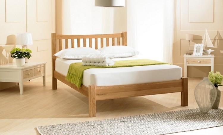 purpose box spring under mattress