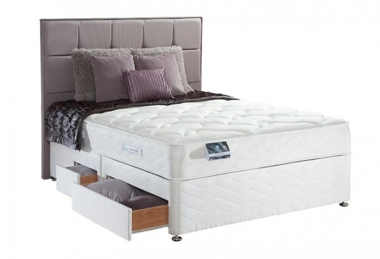 single divan bed deals