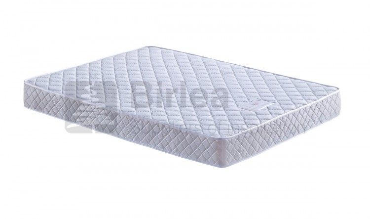 Birlea Sleepy s Luxor 5ft Kingsize 800 Pocket Spring